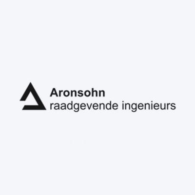 Aronsohn