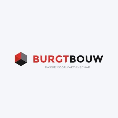 Burgt Bouw