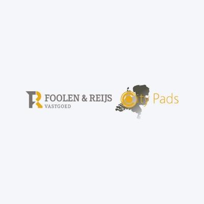 Foolen & Reijs
