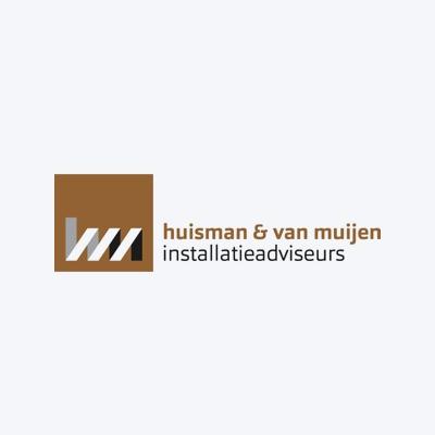 Huisman & van Muijen