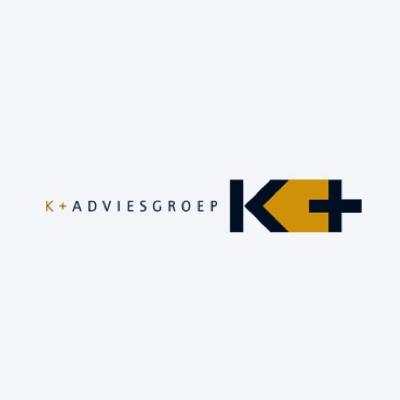 K+ Adviesbureau
