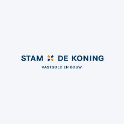 Stam & De Koning