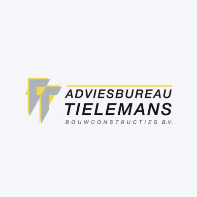 Tielemans